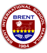 Brent Broadcast Club